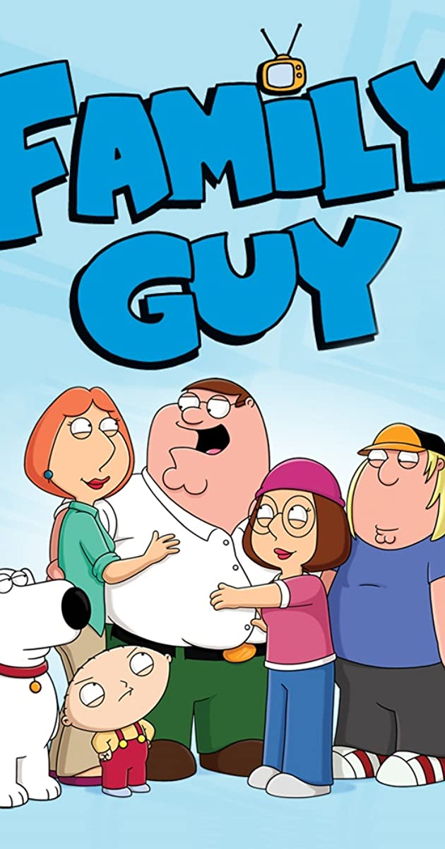 family guy sex movies