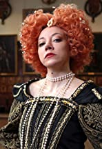 Cunk on Shakespeare