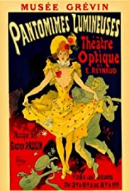 Pauvre Pierrot (1892) Poster - Movie Forum, Cast, Reviews