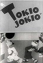 Primary image for Tokio Jokio
