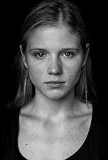 Aktori Eliza Rycembel