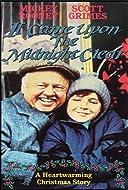 The Night They Saved Christmas (TV Movie 1984) - IMDb