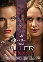 Killer Mom(2017)