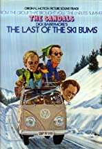 The Last of the Ski Bums