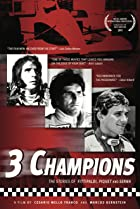 Image of 3 Champions