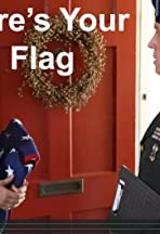 Here's Your Flag