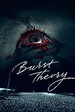 Burst Theory(2016)
