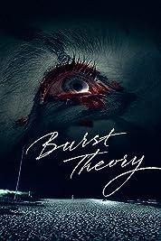 Burst Theory (2016)