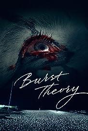 Burst Theory Poster