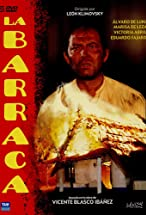 Primary image for La barraca