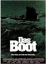 Das Boot(1982)