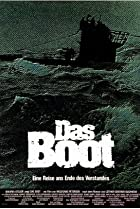 Image of Das Boot