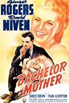 Image of Bachelor Mother