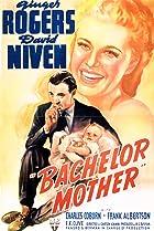 Image of Bachelor Mother