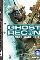 Image of Ghost Recon Advanced Warfighter