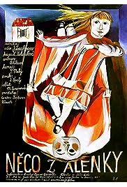 Watch Movie Alice (1988)