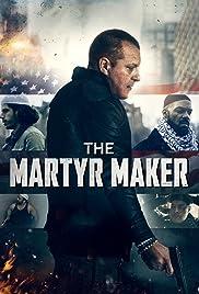 The Martyr Maker (Hindi)