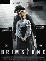 Brimstone(2017)