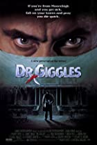 Image of Dr. Giggles