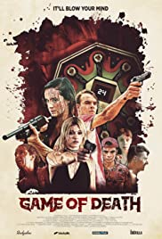 Image result for game of death 2017 imdb