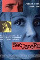 Image of See Jane Run