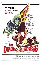 Image of The Devil's Mistress