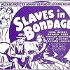 Lona Andre and Wheeler Oakman in Slaves in Bondage (1937)