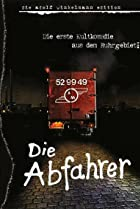 Image of Die Abfahrer