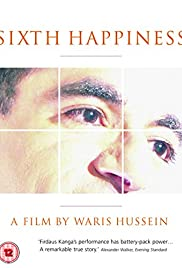 Sixth Happiness(1997) Poster - Movie Forum, Cast, Reviews