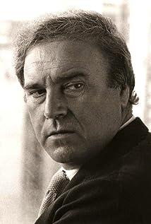 Rodolfo Ranni Picture