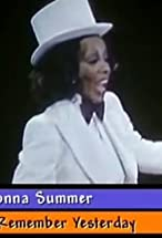 Primary image for Donna Summer
