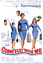 Primary image for Come Fly with Me