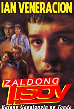 Zaldong tisoy (1993)