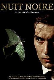 Nuit noire(2005) Poster - Movie Forum, Cast, Reviews