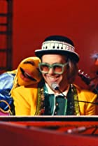 Image of The Muppet Show: Elton John