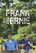 Frank and Ernie
