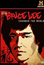 Image of How Bruce Lee Changed the World