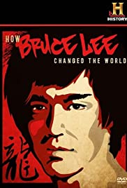 How Bruce Lee Changed the World Poster