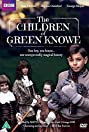 The Children of Green Knowe (1986) Poster