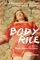 Image of Body Rice