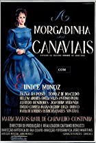 Image of A Morgadinha dos Canaviais