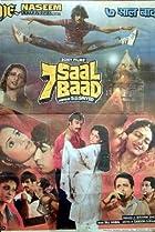Image of 7 Saal Baad