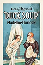 Image of Duck Soup