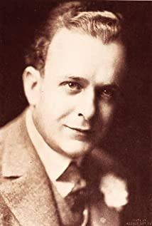 Harry Fisher Picture