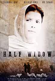 Half Widow (2017)