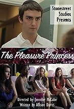 Primary image for Pleasure Princess