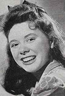 Marcy McGuire Picture