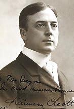 Chauncey Olcott's primary photo