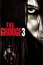 The Grudge 3(2009)