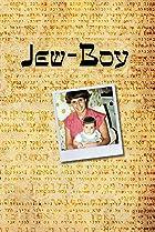 Image of Jew-Boy